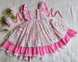 LivingdollPh Holly dress