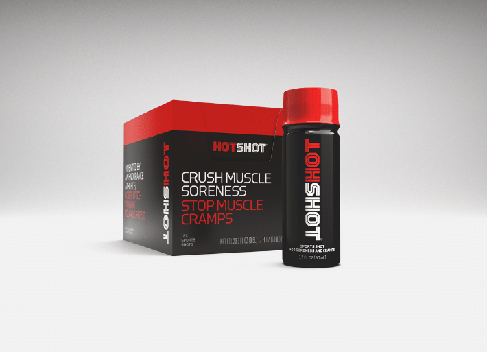 How to Beat Muscle Cramps for Triathletes