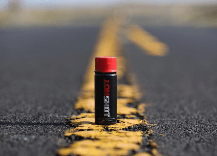 Where to Buy Hot Shot for Muscle Cramps