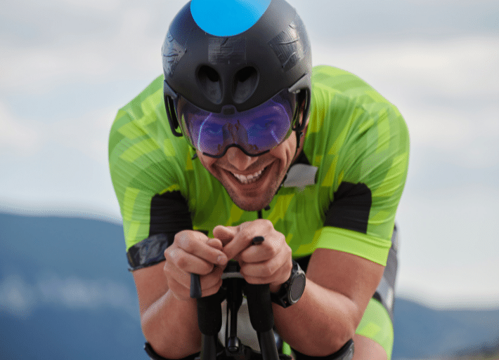 Guide to triathlon racing | Top Tips for Race Preparation