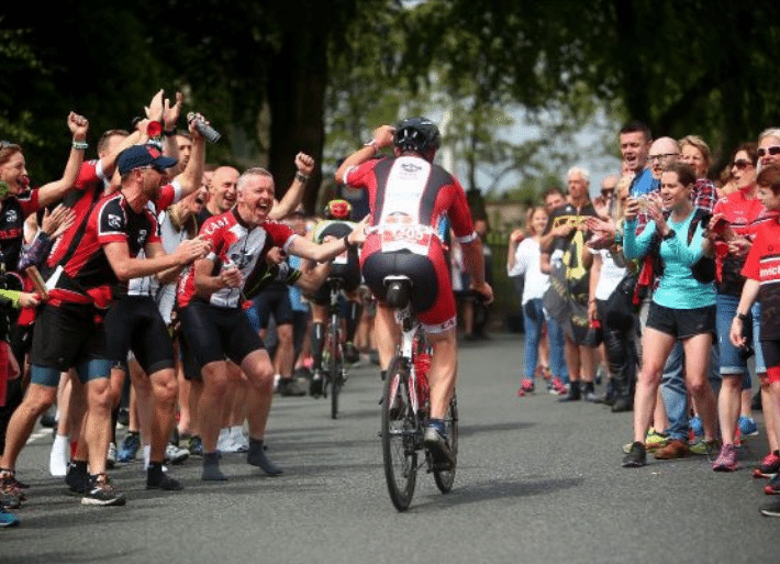 Ironman UK Bolton 2021 | Triathlon Race Course Tips