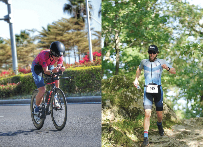 How to Choose a Tri Suit