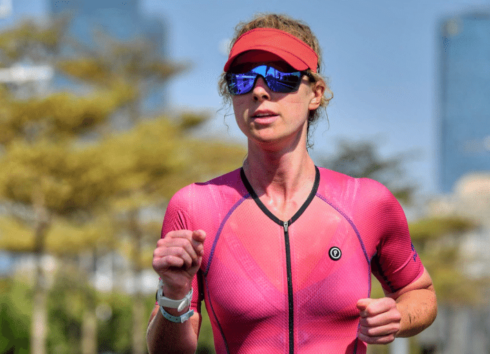 What to Wear for an Ironman