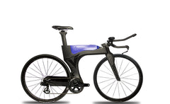 Ventum One Triathlon Bike available at Neuff Red