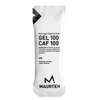 Maurten GEL 100 CAF 100 Hydrogel sports fuel