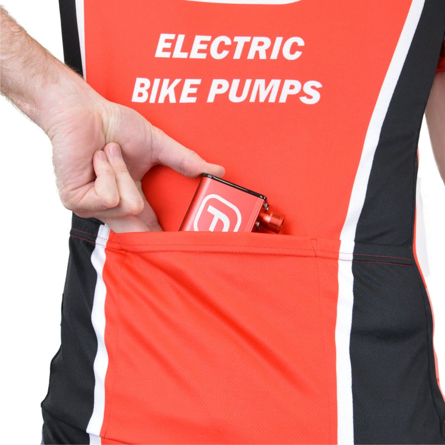 fumpa mini pump jersey