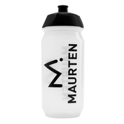 Maurten Branded sports water bottle - 500ml