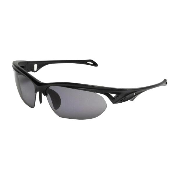 ND:R  Sol Invictus Sunglasses