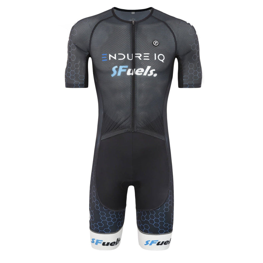 Purpose Pro Performance Tri Suit