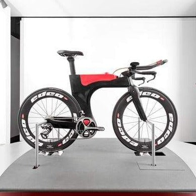 Ventum One bike
