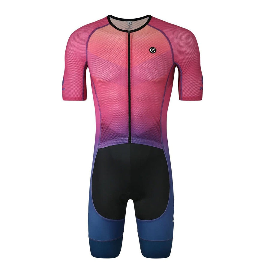 Purpose Pro Tri Suit (Mirage)