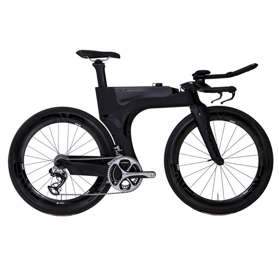 Ventum One Triathlon Bike