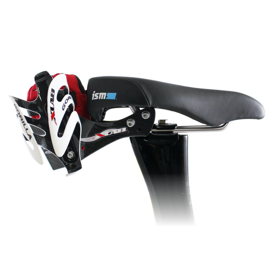 xlab carbon wing 400i hydration system