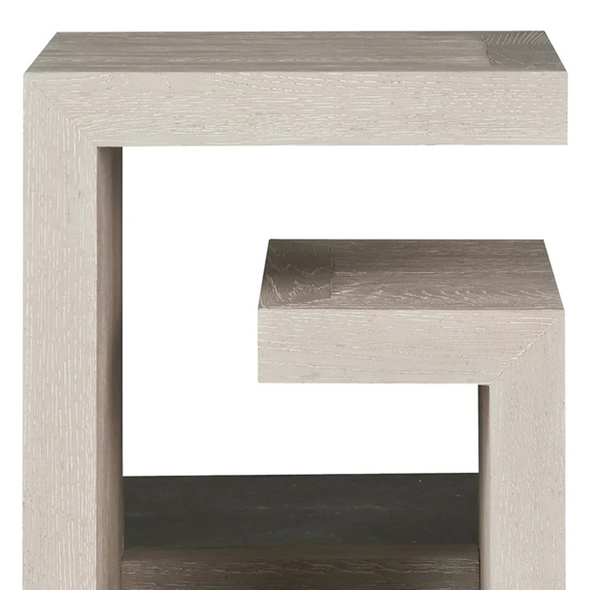 The Six Side Table
