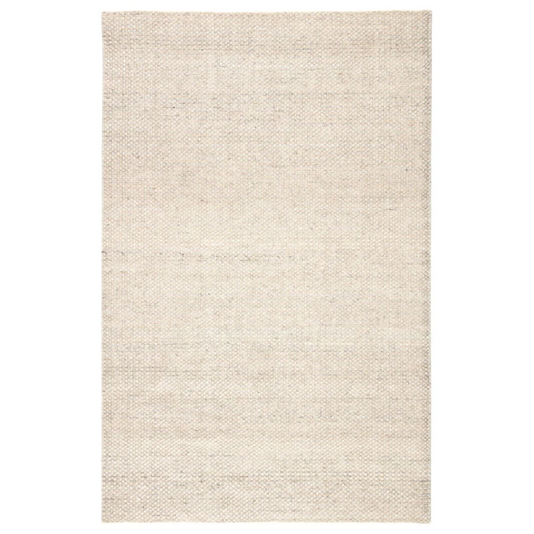 Barnegat Handwoven Rug, Indoor Outdoor