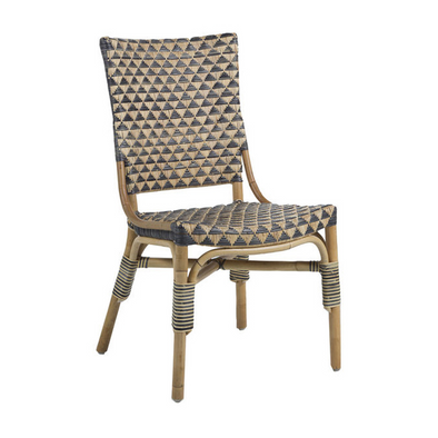 Battersea Bistro Chair