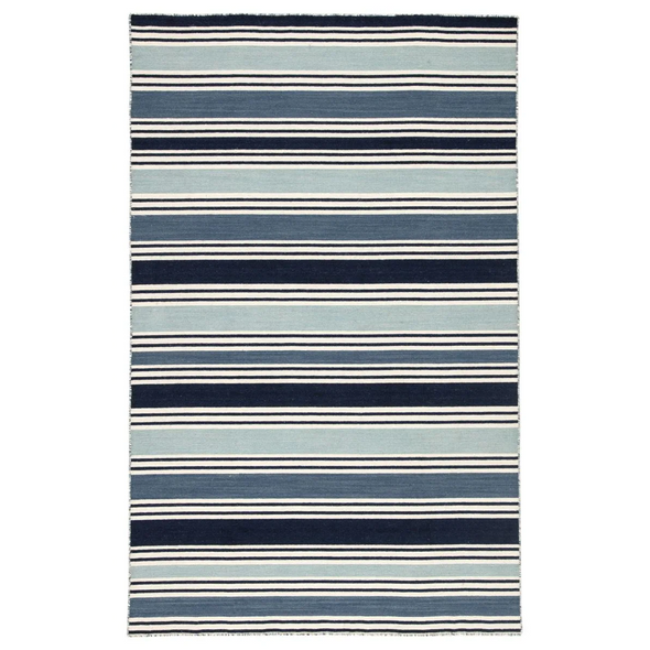 Cape Stripe Rug