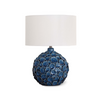 Tolmie Ceramic Table Lamp