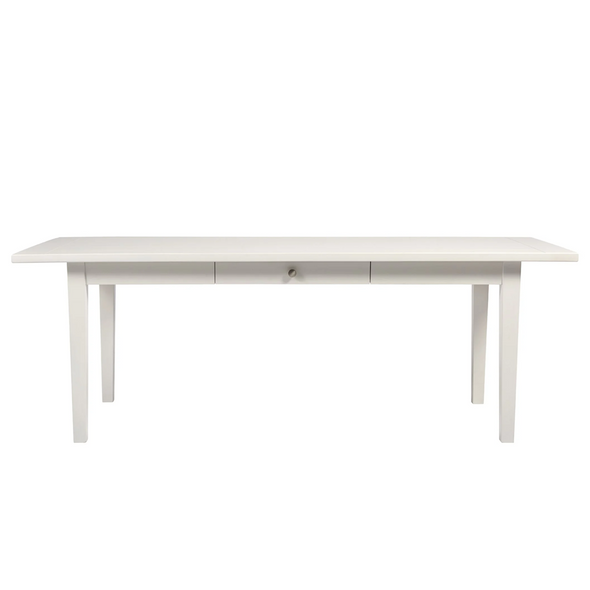 Cooper Dining Table