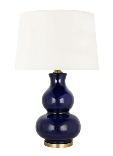Eddie Table Lamp