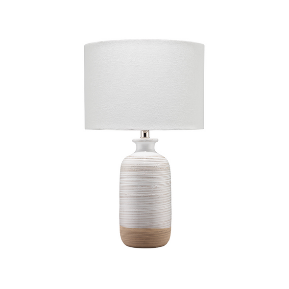 Redondo Table Lamp