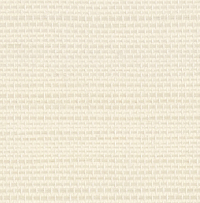 grasscloth wallpaper in light neutral color