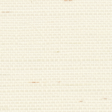 grasscloth wallpaper in natural white color