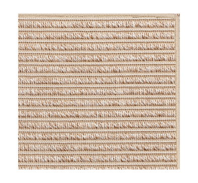 Alton Indoor Outdoor Rug