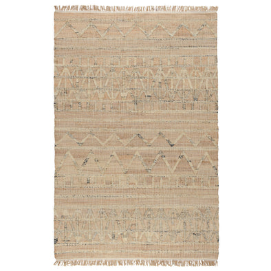 Juniper Rug, Distressed