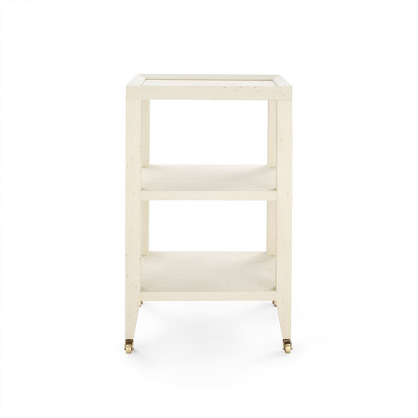 Cameo Side Table