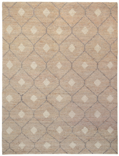 Norwalk Rug, Natural