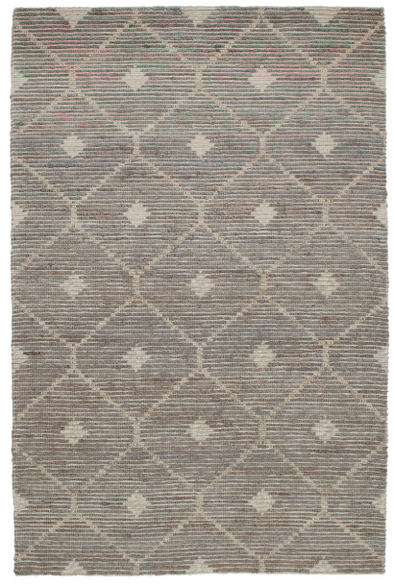 Norwalk Rug, Stone