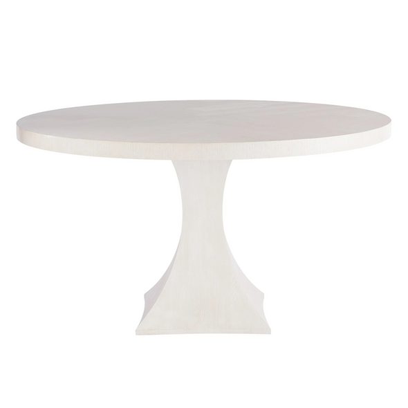 Gold Coast Round Dining Table