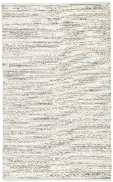 Sherwin Rug, Harbor Blue