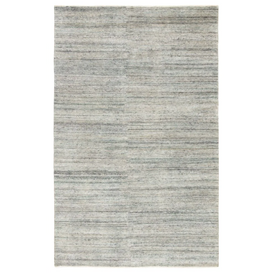Shoreham Hand Knotted Rug