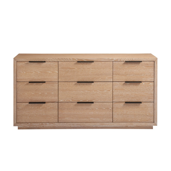 Surf Road 9-Drawer Dresser