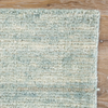 Surfside Rug