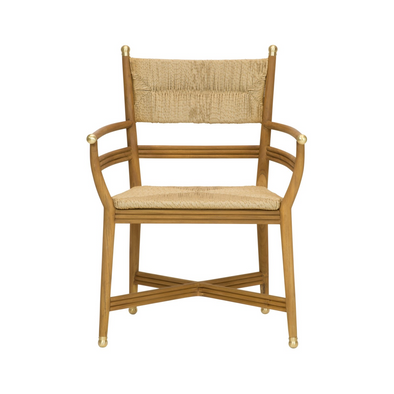 Truro Arm Chair