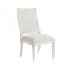 Henley Dining Chair