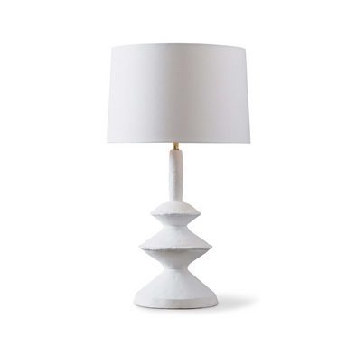 Kew Beach Table Lamp