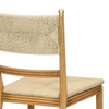 Truro Side Chair