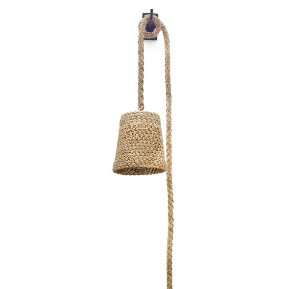 Brinkley Wall Pendant