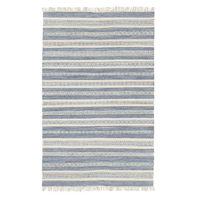 Jamesport Handwoven Rug