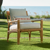Costa Mesa Chair