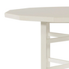Marco Dining Table