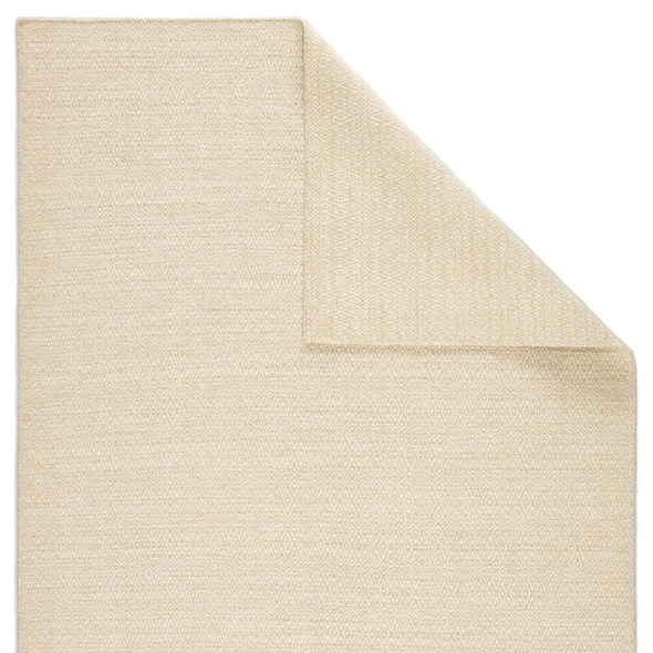 Wainscott Rug, Natural