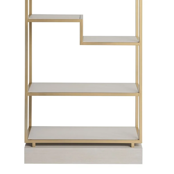 Brittany Etagere