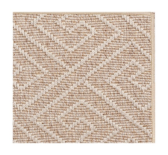 Greek Key Indoor Outdoor Rug