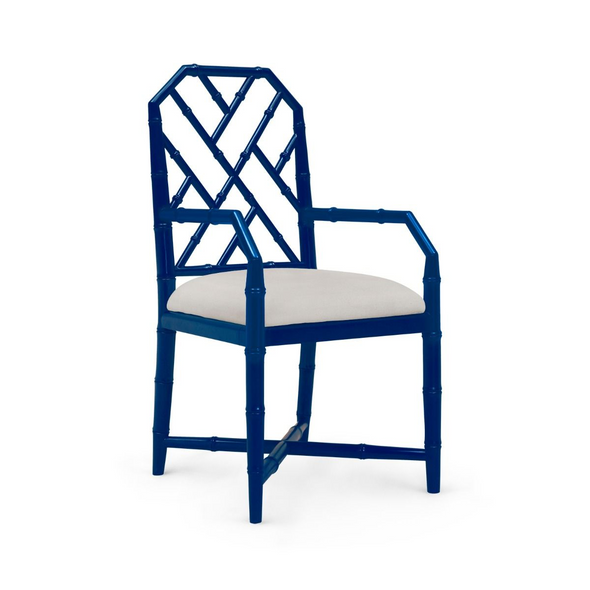 Jardin Dining Side & Arm Chair
