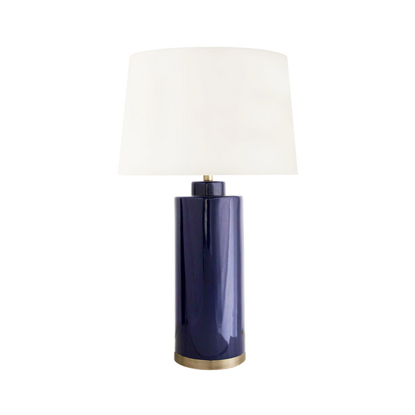 Timothy Table Lamp